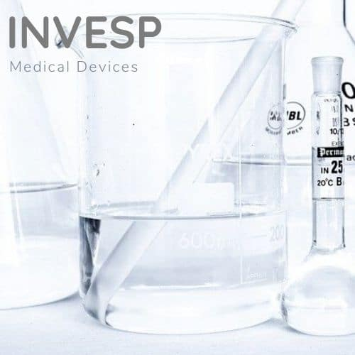 Invesp medical